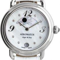 Aerowatch 1942 Miss Luna 44960 AA04