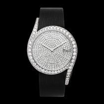 Piaget [NEW] LimeLight Gala White Gold 38mm