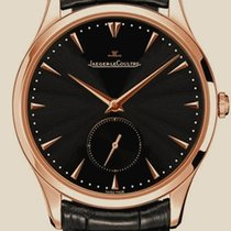 Jaeger-LeCoultre Master Control Master Grande Ultra Thin