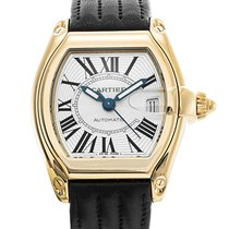 Cartier Watch Roadster W62005V2