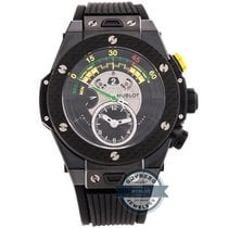 Hublot Big Bang Unico Bi-Retrograde FIFA 412.CQ.1127.RX
