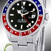 Rolex GMT Master II Pepsi [On Hold]