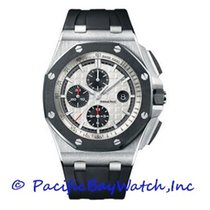 Audemars Piguet Royal Oak Offshore Chronograph 26400SO.OO.A002...