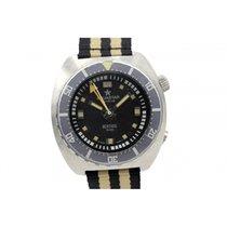 Aquastar Vintage Aquastar Benthos 500 Automatic Diver Watch...