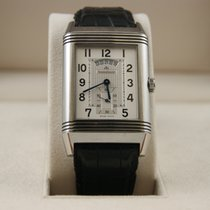 Jaeger-LeCoultre Grande Reverso Duodate Limited
