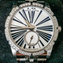 Roger Dubuis DBEX0453