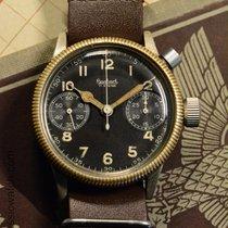 Hanhart WW 2 Flieger