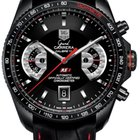 TAG Heuer Grand Carrera Automatic