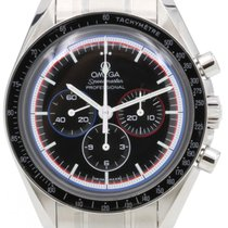 Omega 311.30.42.30.01.003 Speedmaster Moonwatch Professional...