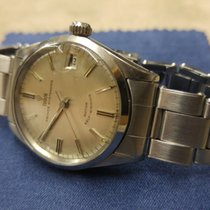 Tudor Oyster Prince by Rolex 7965 - 1964 - Watch Only