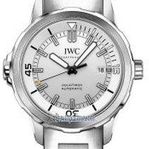 IWC iw329004