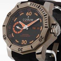 Corum Admiral's Cup Seafender 48 Deep Dive 947.950.04/037