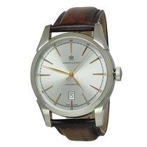 Hamilton Spirit Of Liberty H42415551 Watch