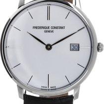 Frederique Constant Slim Line FC-220S5S6