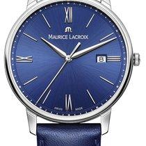 Maurice Lacroix Eliros EL1118-SS001-410-1