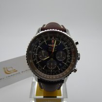 Breitling Navitimer 01 (46mm) Limited Ed. - Export price: CHF...