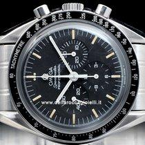 Omega Speedmaster Moonwatch Apollo XI 25th ST 345.0808
