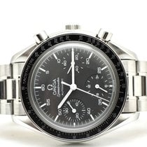 Omega Speedmaster Classic Collection
