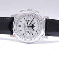 Patek Philippe Perpetual Calendar Chronograph 5970G
