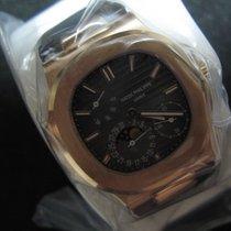 Patek Philippe 5712R-001
