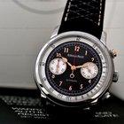 Audemars Piguet Jules Audemars Gstaad Classic Chronograph...