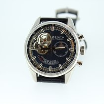 Zenith El Primero Chronomaster Open Power Reserve Limited Edition