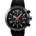 Locman Change 0420BKCBNNK0SIK-RS-K Quartz Men's Watch