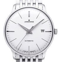 Junghans Meister Classic Ref. 027/4311.44