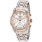 Longines Saint-Imier Chronograph Automatic Men's Watch
