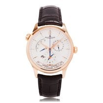 Jaeger-LeCoultre Master Geographic, Ref. 1422421