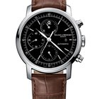 Baume & Mercier Classima Executives Men's Watch 8589