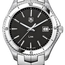 TAG Heuer Link Men's Watch WAT1110.BA0950