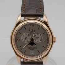Patek Philippe Advanced Research annual Calendar Limited Edition