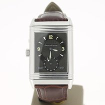 Jaeger-LeCoultre Reverso DuoFace Day&Night (B&P2001)...