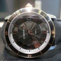 Cartier RONDE CROISIERE