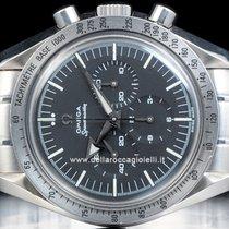 Omega Speedmaster Replica 1957 Broad Arrow  Watch  3594.50