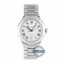 Baume & Mercier Riviera GMT MOA08670