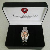 Tonino Lamborghini B3 654516