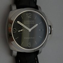 Panerai LUMINOR MARINA 1950 3 DAYS AUTOMATIC PAM312