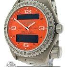 Breitling Emergency Watch - E76321