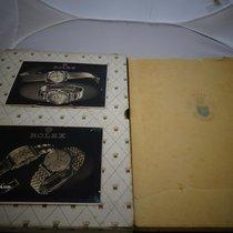 Rolex Book JUBILEO 1905-1920-1945