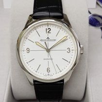 Jaeger-LeCoultre Geophysic 1958 Classic 38.5mm Limited Edition...