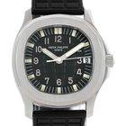 Patek Philippe Aquanaut Midsize Rubber Strap Automatic Watch...