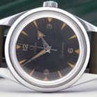 Omega Railmaster Ref. CK2914 Cal. 284 with Omega extract 1959