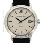 Raymond Weil stainless steel Maestro Frank Sinatra Limited...