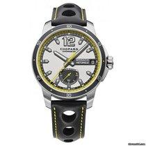 Chopard Grand Prix  Historique Power Control 168569-3001