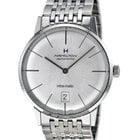 Hamilton Intra-Matic Men's Watch H38455151