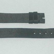 Piaget Leder Armband Leather Bracelet 15mm