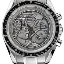 Omega Speedmaster Professional Moonwatch 42mm 311.30.42.30.99....