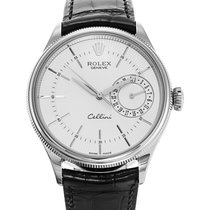 Rolex Watch Cellini 50519/G